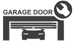 USA Garage Doors Service, Paulsboro, NJ 856-479-9465