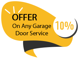 USA Garage Doors Service Paulsboro, NJ 856-479-9465